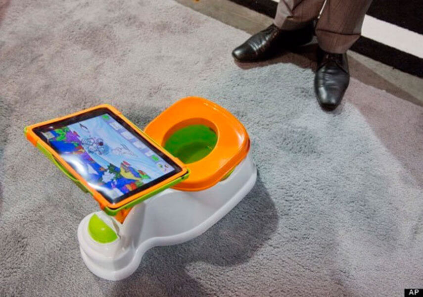 ipadpotty.jpeg