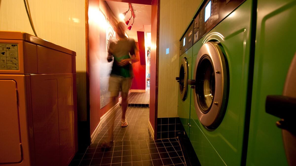 oslo-laundry-room.jpg