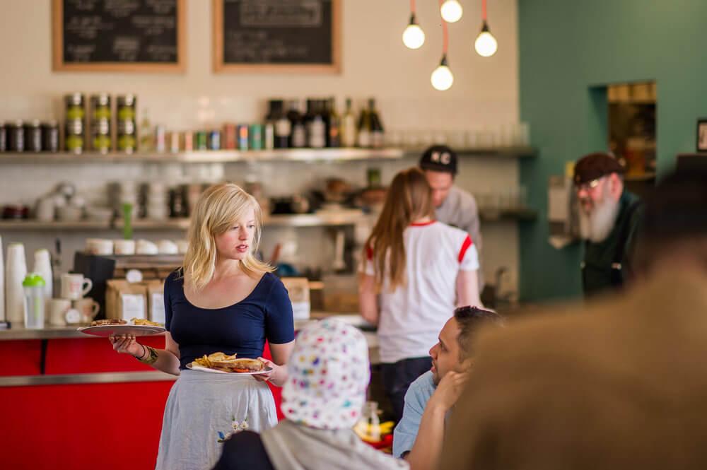 spin-cafe.jpg