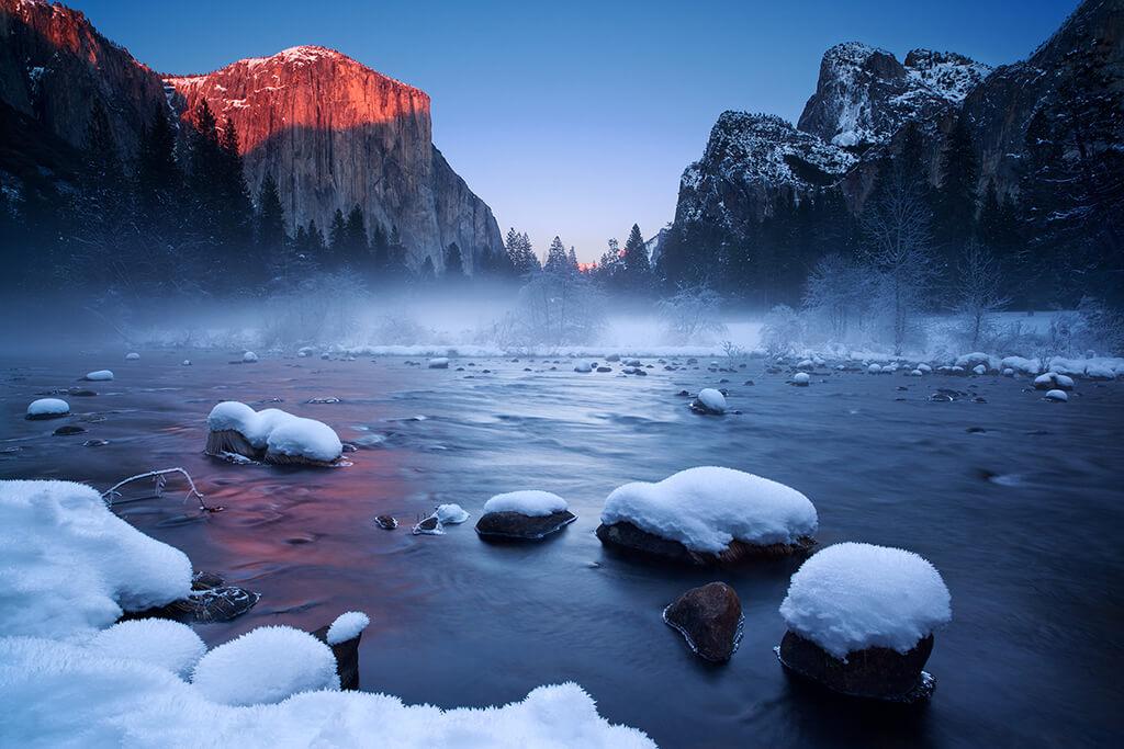 valley_view_snowy_sunset-full.jpg