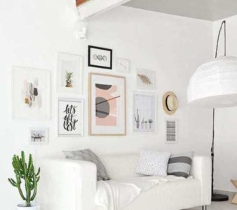 Little Things To Do Around The House To Make Your Guest Want To Move In 5