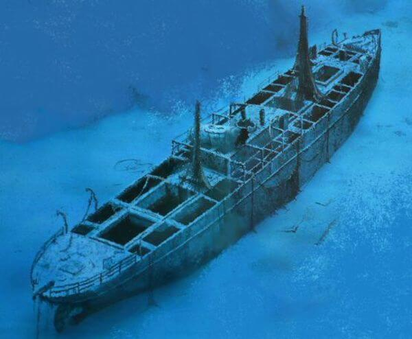 6dae75059dad475f25db0f81d736ee85--abandoned-ships-shipwreck.jpg