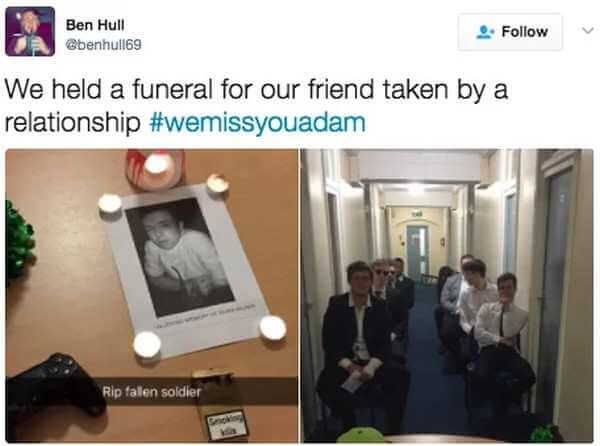 Funeral For the man.jpg