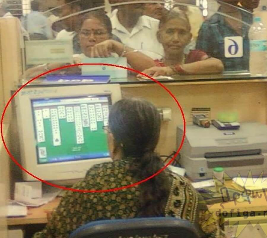 Solitaire Women.jpg