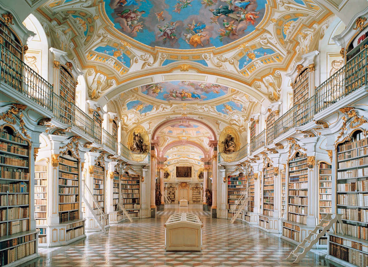 admont-library.jpg