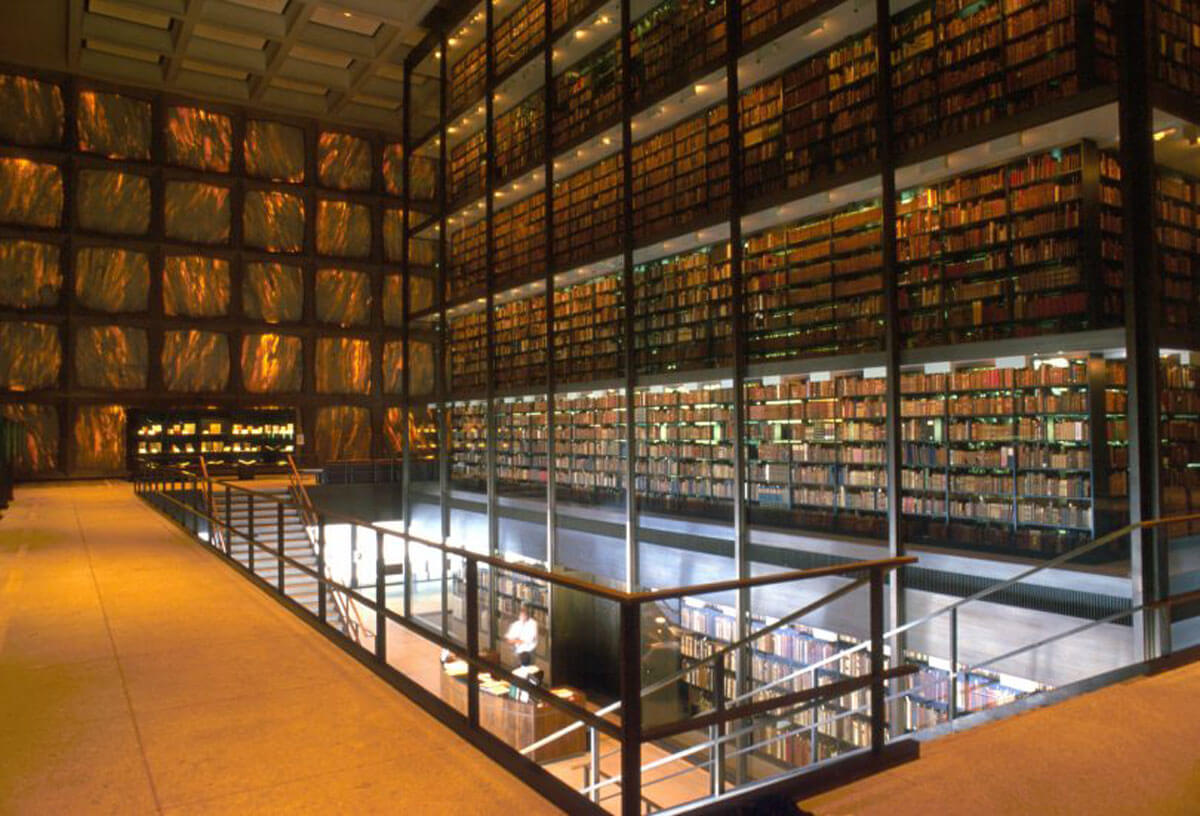 beinecke-rare-book.jpg
