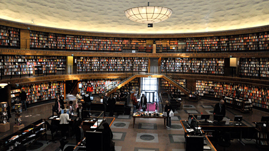 national-library-sweden.jpg
