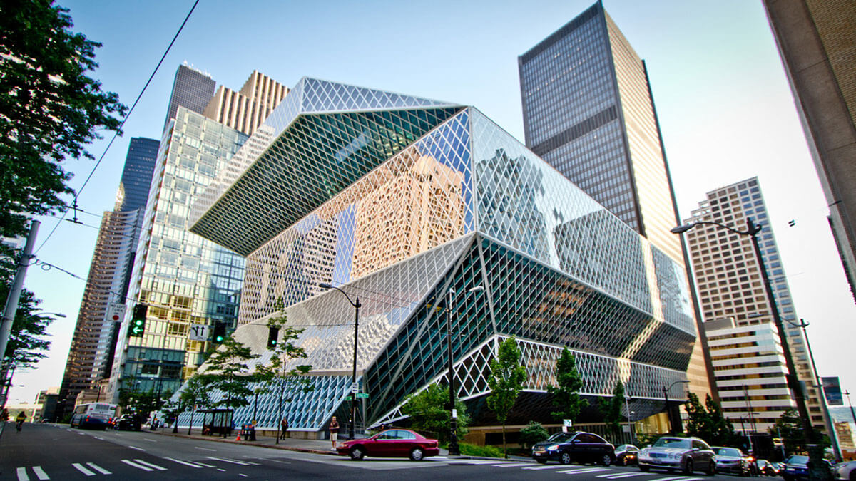 seattle-public-library.jpg