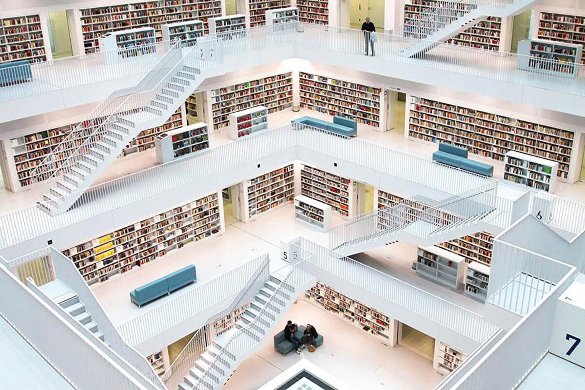 stuttgart-city-library.jpg