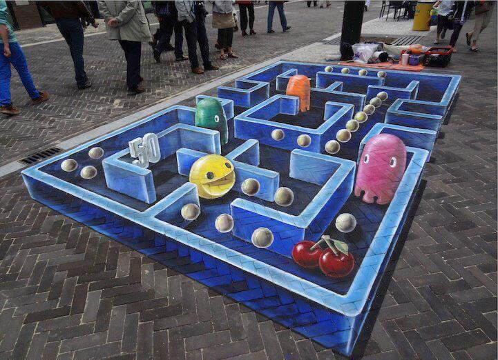 Pacman-street-art.jpg