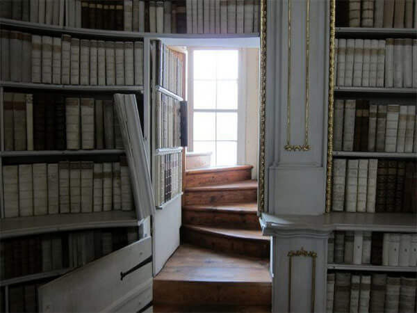 The Secret Passage.jpg