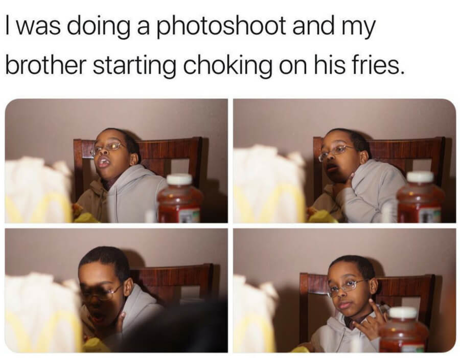 brother choking on fries.jpg