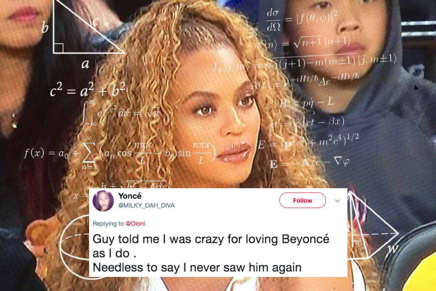 crazy for loving beyonce.jpg