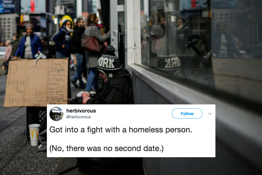 fight with homeless person date.jpg