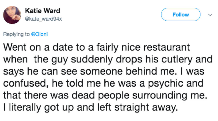 first date can see dead people.jpg