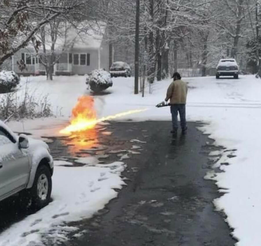 flame thrower that snow.jpg