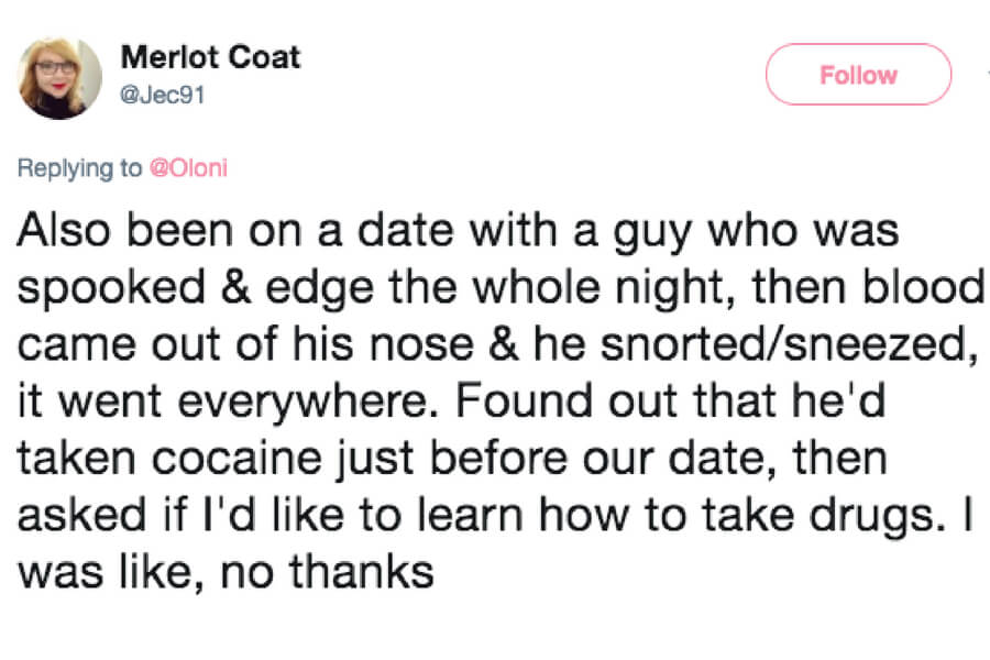 guy on cocaine during date.jpg