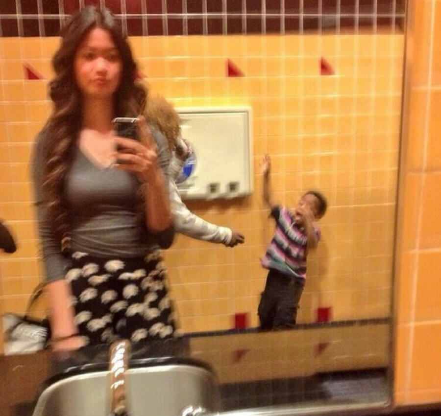 kid being beat at bathroom.jpg