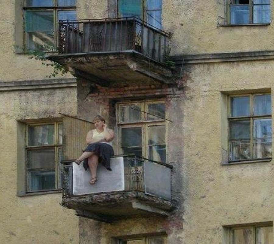 on balcony.jpg