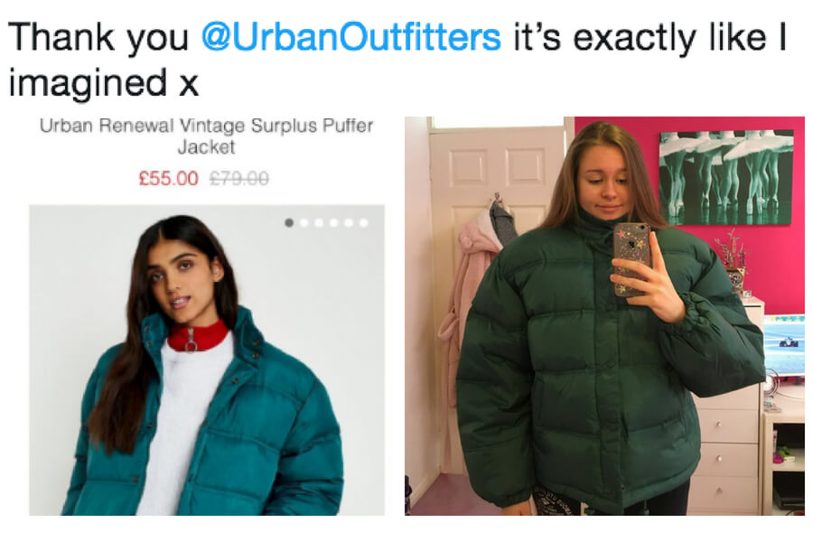 perfect urban outfitters jacket.jpg