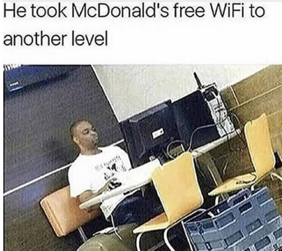 took wifi next level.jpg