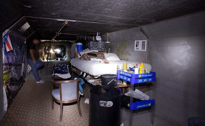 undergroundlasvegas.jpg