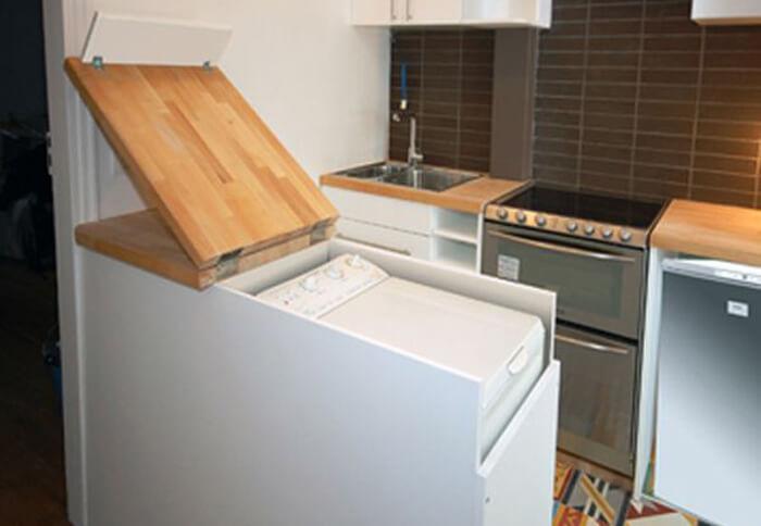 washingmachinehiddenincounter.jpg