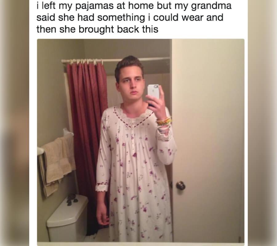 I left my pajamas.jpg