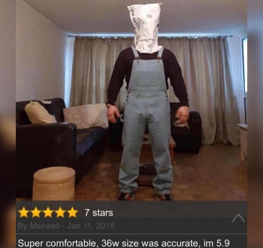 amazon review for overalls.jpg
