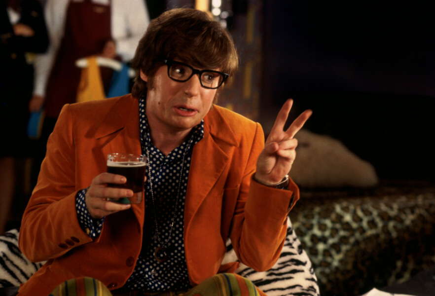austin-powers-international-man-of-mystery_YfWK72.jpg