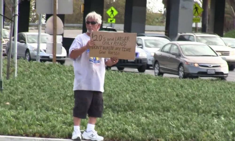 beggars20.jpg