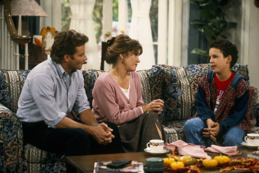 TV Characters We Grew Up Watching That Really Shaped The Way We Lived Our Lives 13
