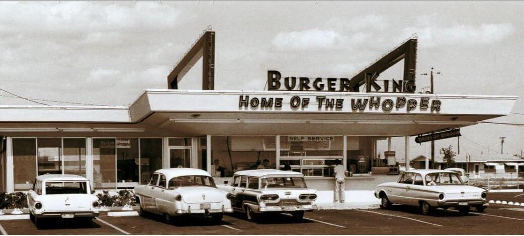 burger king home of the whopper.jpg