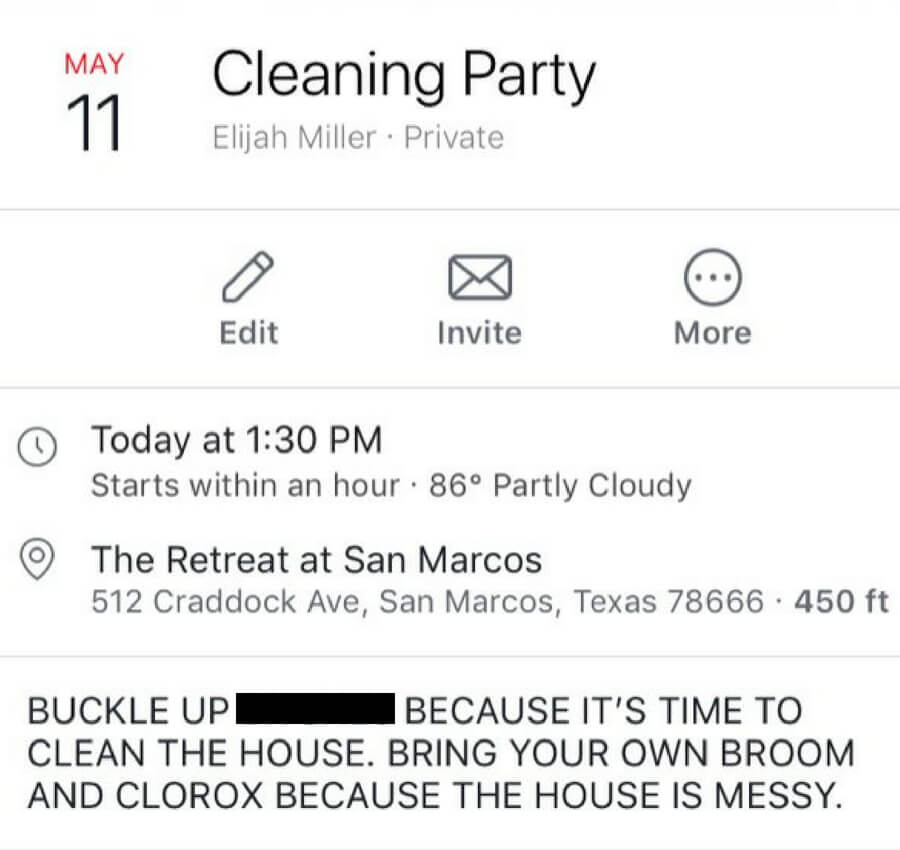 cleaning party invite.jpg