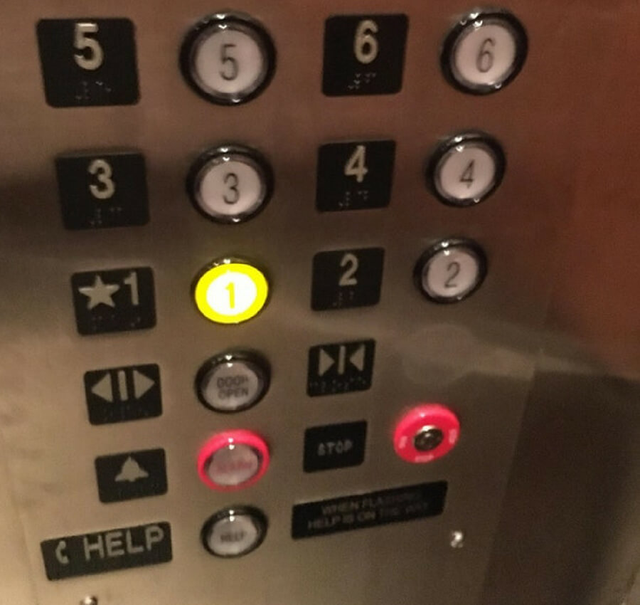 close door button on elevator.jpg