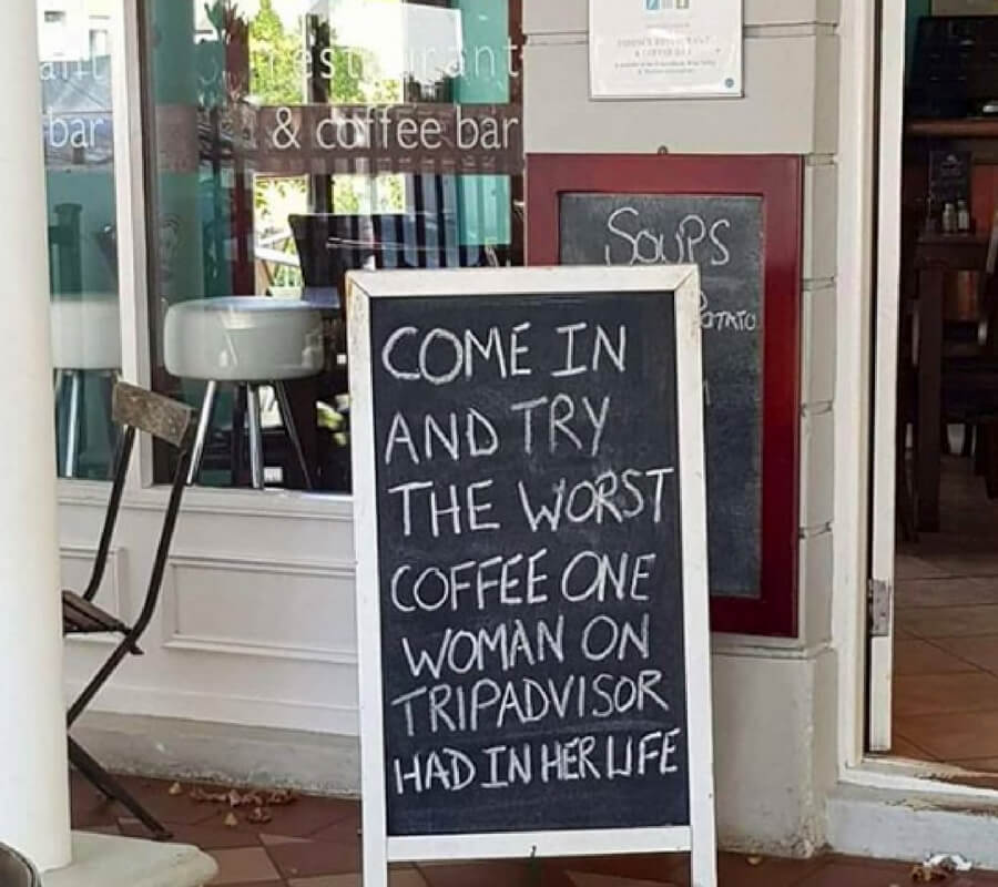 come in and try.jpg