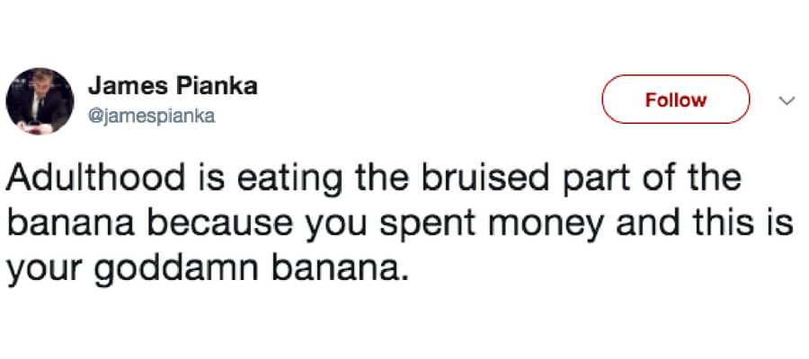 eating the bruised part of the banana.jpg