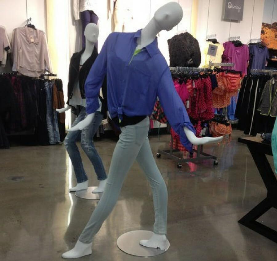 fabulous mannequin.jpg