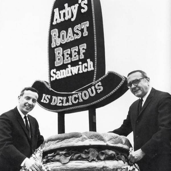 first arbys location opened.jpg