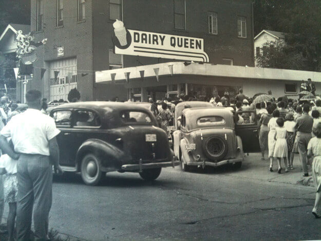 first dairy queen in illinois.jpg