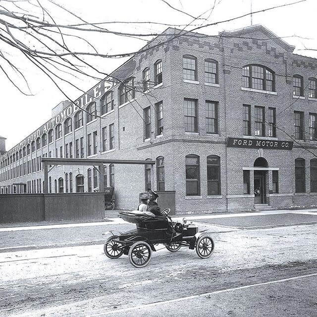 first ford motor factory.jpg