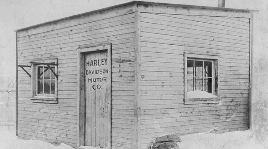 first harley davidson motor co shop.jpg