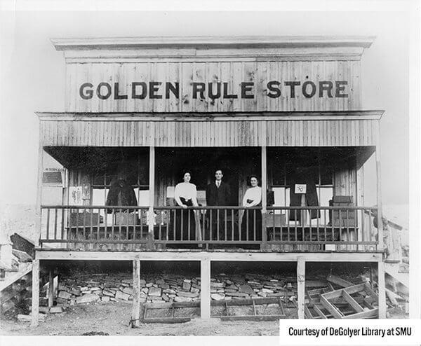 first jc penney store.jpg