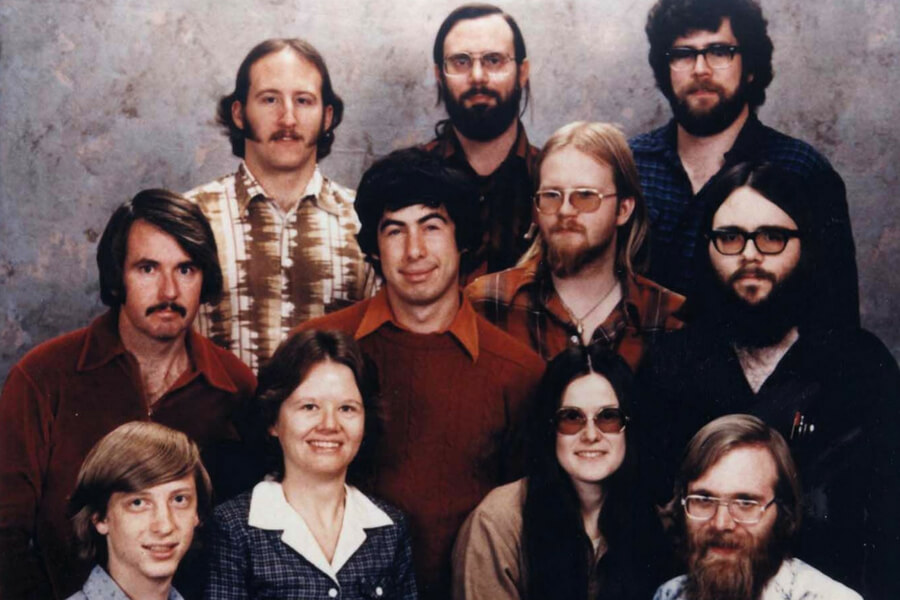 first microsoft staff photo.jpg