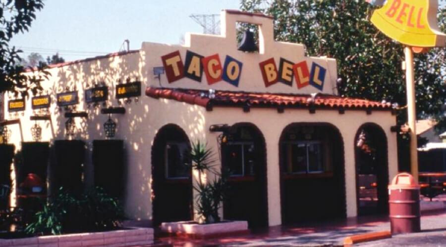 first taco bell is fiesta as heck.jpg
