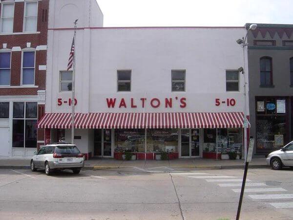 first waltons store.jpg