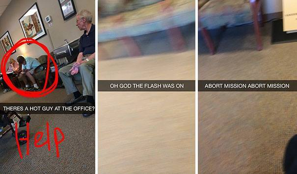 flash was on .jpg