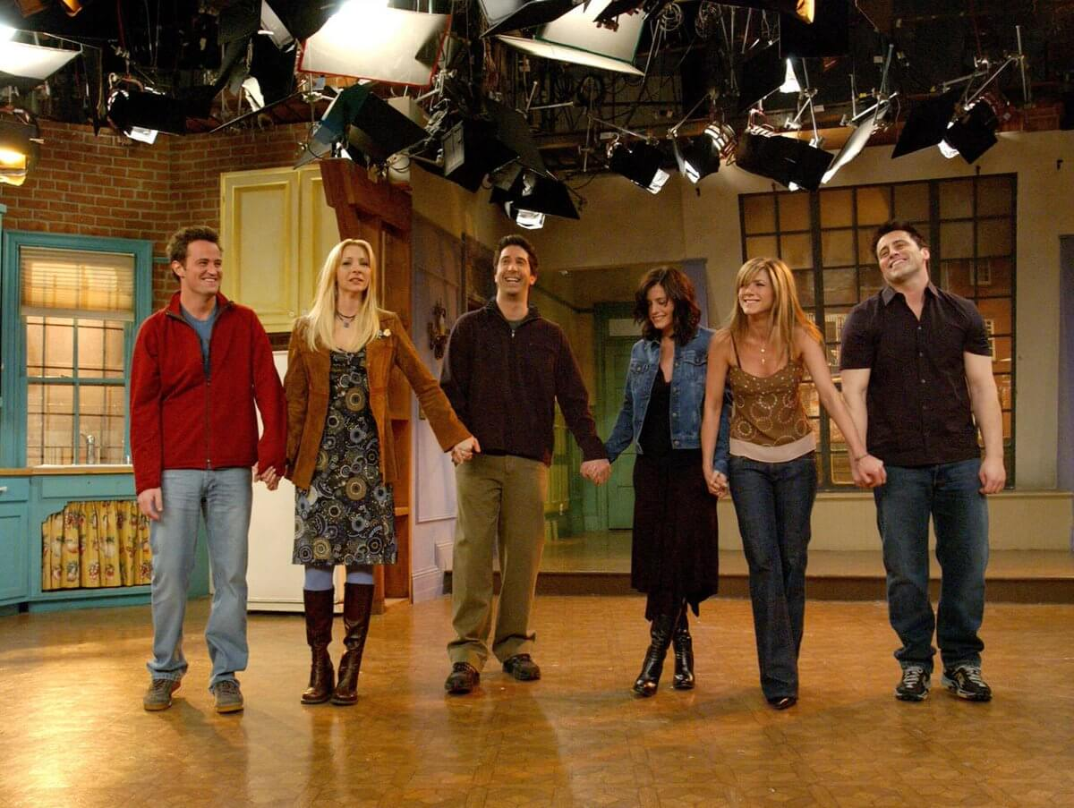 friends live audience finale .jpg