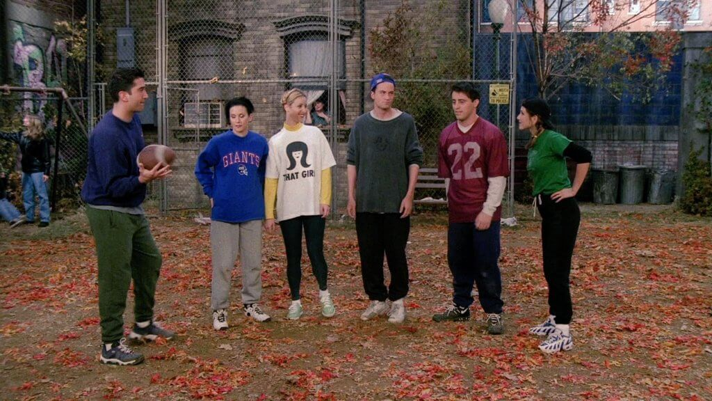 friends thanksgiving football scene.jpg