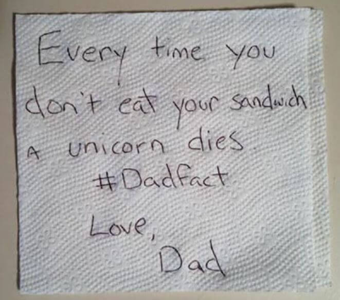 funny parent note 1.JPG